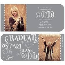 unique graduation announcements pear tree greetings launches graduation collection pear tree