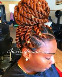 what is a marley hairdos best 25 marley twists updo ideas on pinterest marley braids