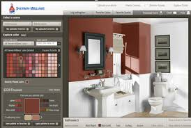 free paint color visualizer 2016 reviews and downloads