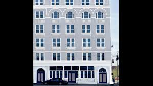How Big Is 15000 Square Feet by Grandin Properties To Renovate Otr U0027s Historic Strietmann Building