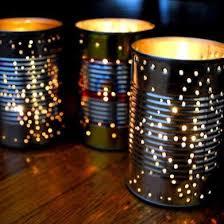 diy tin can lights diy lanterns 13 illuminating ideas bob vila