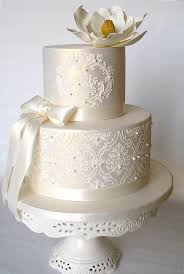 simple wedding cake designs simple wedding cakes idea in 2017 wedding