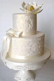 fancy wedding cakes simple wedding cakes idea in 2017 wedding