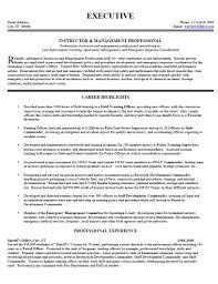 Best Janitorial Resume by Successful Resumes Haadyaooverbayresort Com