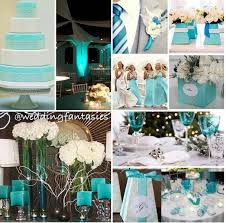 teal wedding 127 best teal wedding inspiration images on wedding