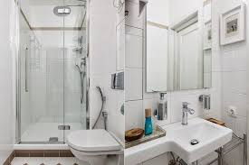 studio bathroom ideas studio apartment bathroom studio apartment bathroom houzz