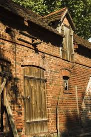 Small Barns 182 Best Brick Old Homes U0026 Buildings Images On Pinterest