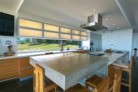 Kitchen Window Design Top Kitchen Window Design 78 In With Kitchen Window Design