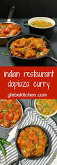 best 25 east indian restaurant ideas on pinterest indian