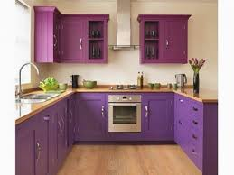 simple kitchen ideas gurdjieffouspensky com simple smartness ideas kitchen ideas