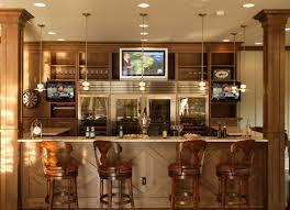 bar built in bar wonderful cheap bar cabinet best 25 built in