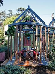 Our Favorite Outdoor Rooms - our favorite designer outdoor rooms ux ui designer jamie durie