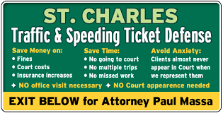 how much does a red light ticket cost in california st charles parish louisiana red light traffic ticket lawyer