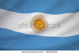 argentina flag sun stock images royalty free images u0026 vectors