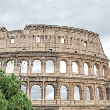 best way to see the colosseum rome the best ways to see the colosseum usa today