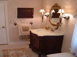 stylish design edwardian bathroom sink victorian bathroom