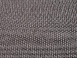 housse canapé extensible 2 places housse de canapé 2 places bi extensible gris