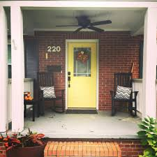 front doors door ideas yellow front doors uk front door in behr