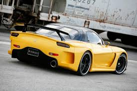mazda rx 7 mazda rx 7 iv 1 3 wankel 280 hp car technical data power torque