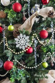 166 best christmas images on pinterest christmas ideas holiday