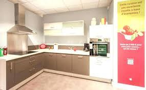 avis cuisine socoo c avis cuisine socoo c cuisine cuisine avis cuisine socooc vannes