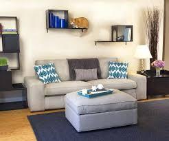 diy home interior cat shelves wall optimizing home decor ideas cat shelves cat wall