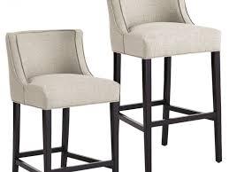 bar stools miraculous ballard design bar stools rustic style for