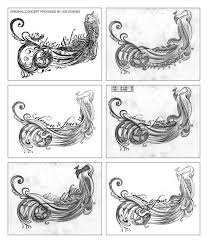 120 best tattoo ideas images on pinterest peacock tattoo
