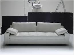 canapé cuir pleine fleur haut de gamme canapé cuir pleine fleur haut de gamme meilleurs choix acheter lit