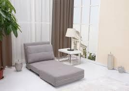 cool ottoman fold out bed ottoman fold out bed u2013 editeestrela design