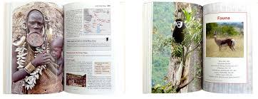 ethiopia travellers u0027 handbook travel guide trevor jenner