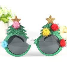 christmas tree fancy dress costumes christmas lights decoration