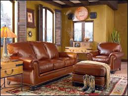 Leather Sofa With Recliner American Made Leather Furniture Classic Leather Furniture