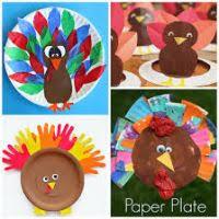 paper plates thanksgiving dinner divascuisine