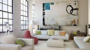 Amazing Designer Living Rooms - Living room designs 2013