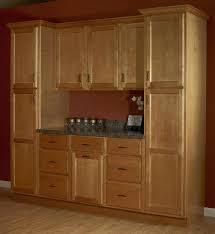 Used Kitchen Cabinets Ebay Ebay Kitchen Cabinets S S Ebay Used Kitchen Cabinet Doors
