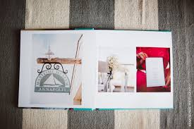Custom Wedding Albums Modern Wedding Album Archives Anna Reynal
