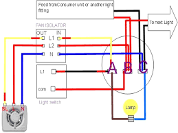 electrical how do i wire multiple switches for my bathroom new