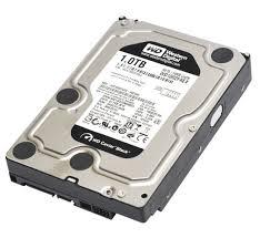 western digital hard drive black friday storage hard drives western digital drives
