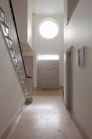 Lighting For Hallways And Landings by 25 Best Large Property Renovation U0026 Extension Images On Pinterest