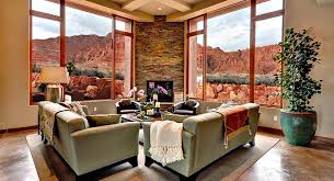 Best Southern Home Designs Pictures Amazing Home Design Privitus - Southern home interior design