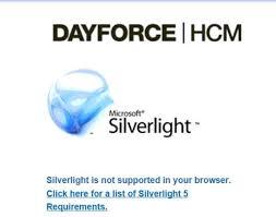Microsoft Silver Light Microsoft Silverlight Thin Client Xenapp 6 5 For Windows
