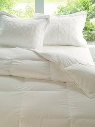 Good Down Comforters Kohl U0027s Home Classics Down Comforter Level 2 Review