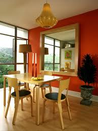 Colors For Dining Room Walls Captivating Color Ideas For Dining Room Walls 97 About Remodel