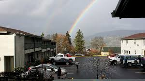 lodging river oregon riverview lodge in columbia river gorge hotel rates reviews on