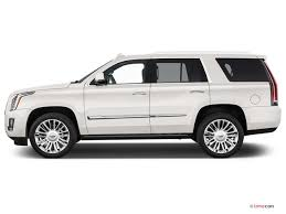 what year did the cadillac escalade come out cadillac escalade prices reviews and pictures u s