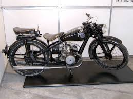 shl motorcycle wikipedia