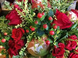 Kentucky Derby Flowers - kentucky derby run for the roses centerpieces fun to eat fruit
