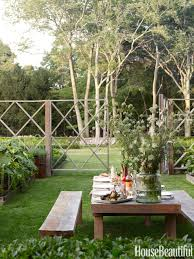 35 backyard design ideas beautiful yard inspiration pictures