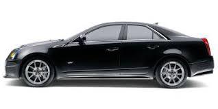 cadillac cts 2010 black 2010 cadillac cts v pricing specs reviews j d power cars